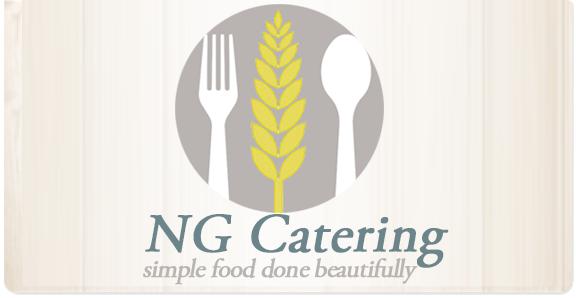 NG Catering