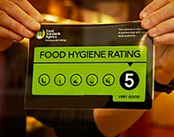 WODC-5star-hygiene-rating